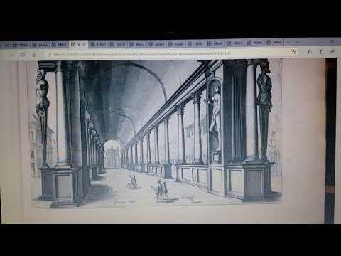 Impossible Architecture  Part 2