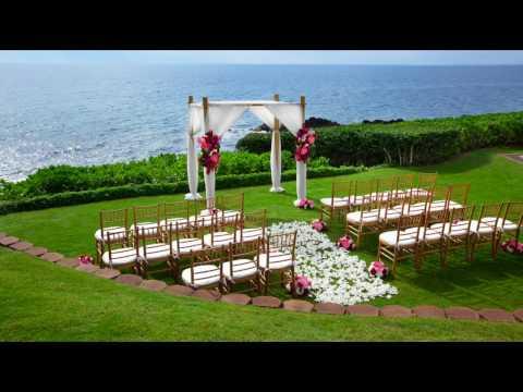 destination-wedding-venue-ideas-maui-hawaii