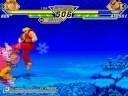 KK'MUGEN: Ken vs Alessi