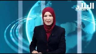 عمار سعداني بعد موافقة الرئيس بوتفليقة على الدستور: مفاجآت في انتظاركم