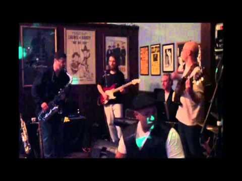 """Gabriel Bello performing Carlos Santana/Gato Barbieri's """"Europa"""""""