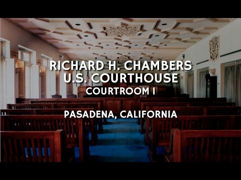 15-56393 Michael Costa v. The County of Ventura