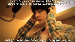 MBLAQ - No Love MV [English subs + Romanization + Hangul] HD MP3