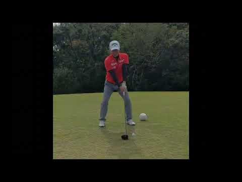 第17回パル金沢ゴルフコンペ