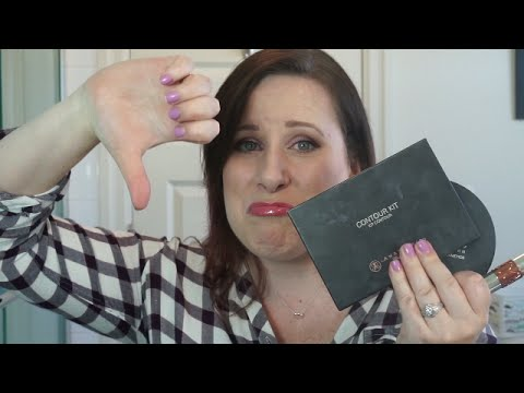 Disapointing Luxury Products I Wish I Hadn't Purchased