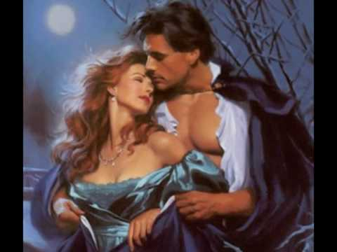 Greensleeves - traditional English song