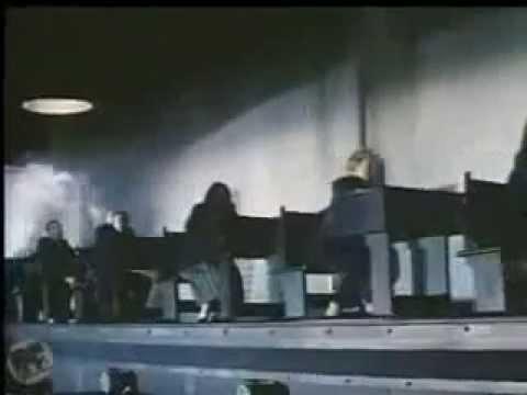 Пинк Флойд Стена - YouTube
