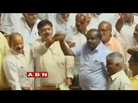 Loksatta Jayaprakash Narayana Responds On BJP's loss in Karnataka