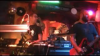 """Da Captain Trips live-""""Medley"""""""