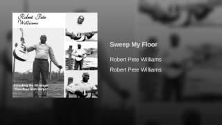 Sweep My Floor