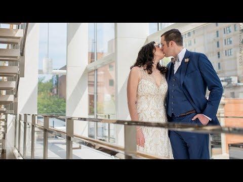 overture-weddings