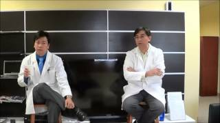 失眠, 焦慮, 抑鬱: 經方派中醫針灸與草藥療法 Insomnia: Chinese Medicine (Part 4)