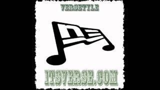 Versetyle - She Will (Remix) [1080p\Aug\2011\Lyrics\Download]