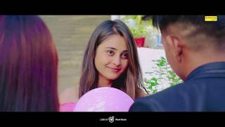 Dream Girl | Mohd. Naved, Puja Nimshah | Latest Bollywood Song 2019 | Sonotek