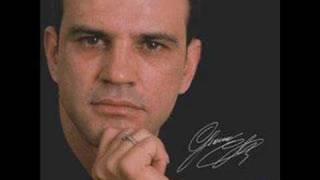 Gianni Celeste - Voglio a tte thumbnail