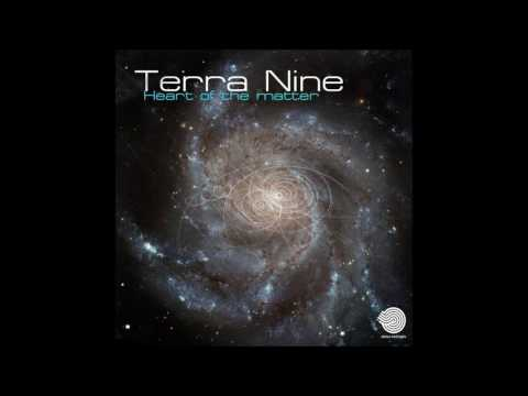 Terra Nine - Heart Of The Matter [Full EP]