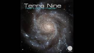 Terra Nine - Heart Of The Matter   Full EP