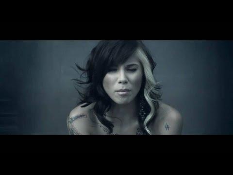 Christina Perri - Jar of Hearts [VirginiaS93] Cover - Frankfurt Karaoke Evening