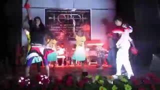 Chhatu Dance Group | Oka Atu Rinij & Am Ma Dhongare | Gayesh Pur