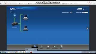 TTNET ZYXEL VMG3312-B10A MODEM MTU AYARI İLE NET HIZLANDIRMA