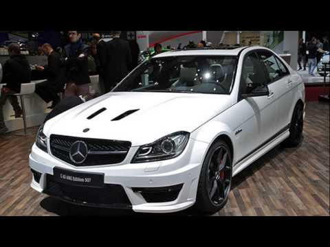 mercedes benz c63 amg for sale youtube. Black Bedroom Furniture Sets. Home Design Ideas