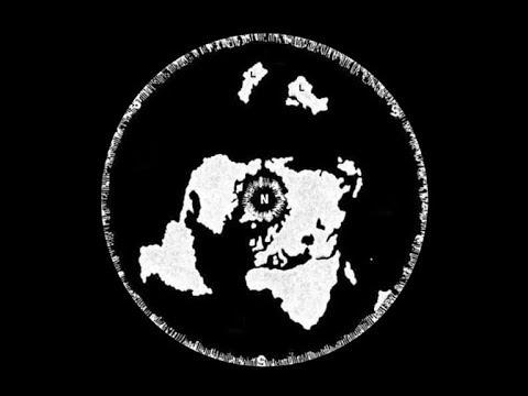 Flat Earth Court: Music: Denver FEMA Jam w Snack to the future n crew