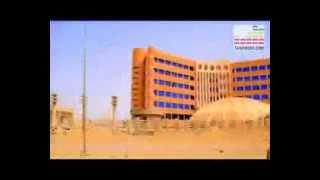 IMILO LECHANCEUX - Burkina