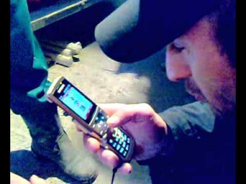 телефоны для интим знакомства рязань