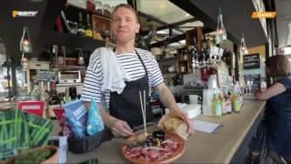 Что влечет людей и как открыть бизнес в Дании