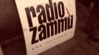 Ei Fu Radio Zammù