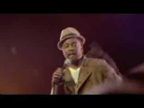 Pepsi Ad (Bob Dylan & Will I Am) - New Superbowl Ad