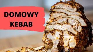 Jak zrobić DOMOWY KEBAB? | Mega pomysł na obiad | Ugotowani.tv HD