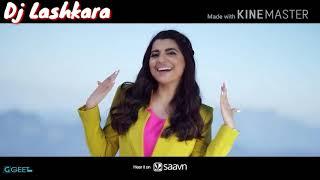Suit By Nimrat Khaira Mankirt Aulakh Video Download ~ Download Full HD Punjabi Haryanvi Video