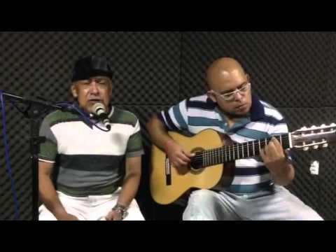 Música Um Amor de Verdade compositor José Luís Santos 1008