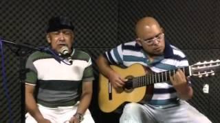 Baixar Música Um Amor de Verdade compositor José Luís Santos 10/08/2014