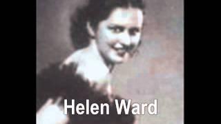 Benny Goodman, Helen Ward - GET RHYTHM IN YOUR FEET