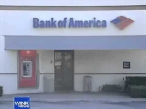 Bank of America Illegal Foreclosure Leads to 6 Million