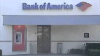 Homeowners Foreclose on Bank of America