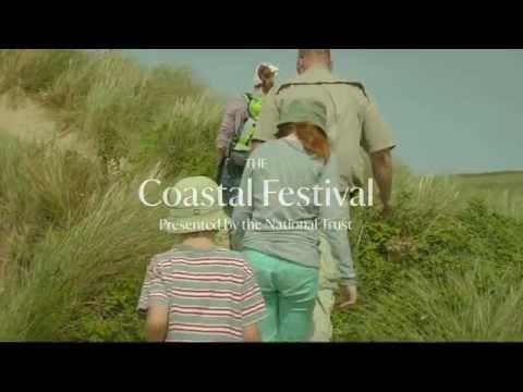 The Coastal Festival 2015