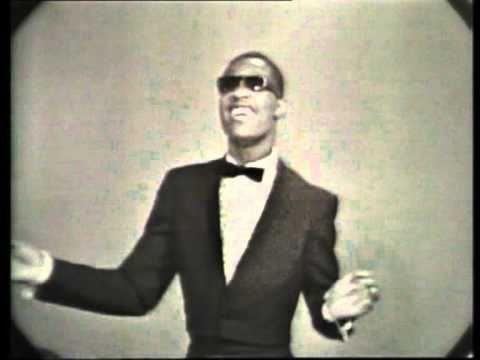 Stevie Wonder vs The Clash - Uptight (Dunproofin' Rock The Casbah Mashup Mix) [JackTheVideoRipper]