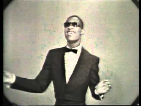 Stevie Wonder vs The Clash  Uptight Dunproofin Rock The Casbah Mashup Mix JackTheRipper