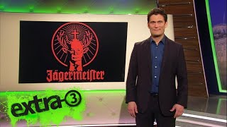 Christian Ehring: 13 % und große Klappe – die AfD im Bundestag