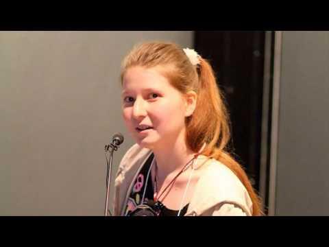 Alexandra Elbakyan, la Robin Hood de la ciencia