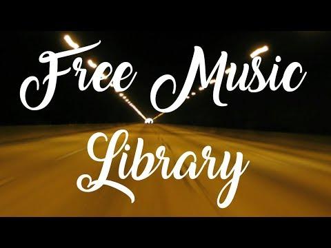 Royalty Free Music ♫   Fast Lane - LAKEY INSPIRED