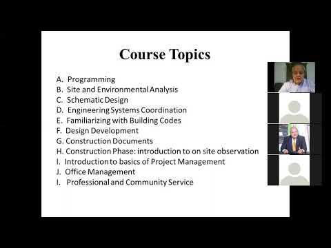 Internship 4 6 Construction Phase Brief On Site Observation Youtube