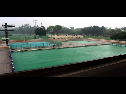NIS DIPLOMA COURSE IN SPORTS COACHING (आवेदन)