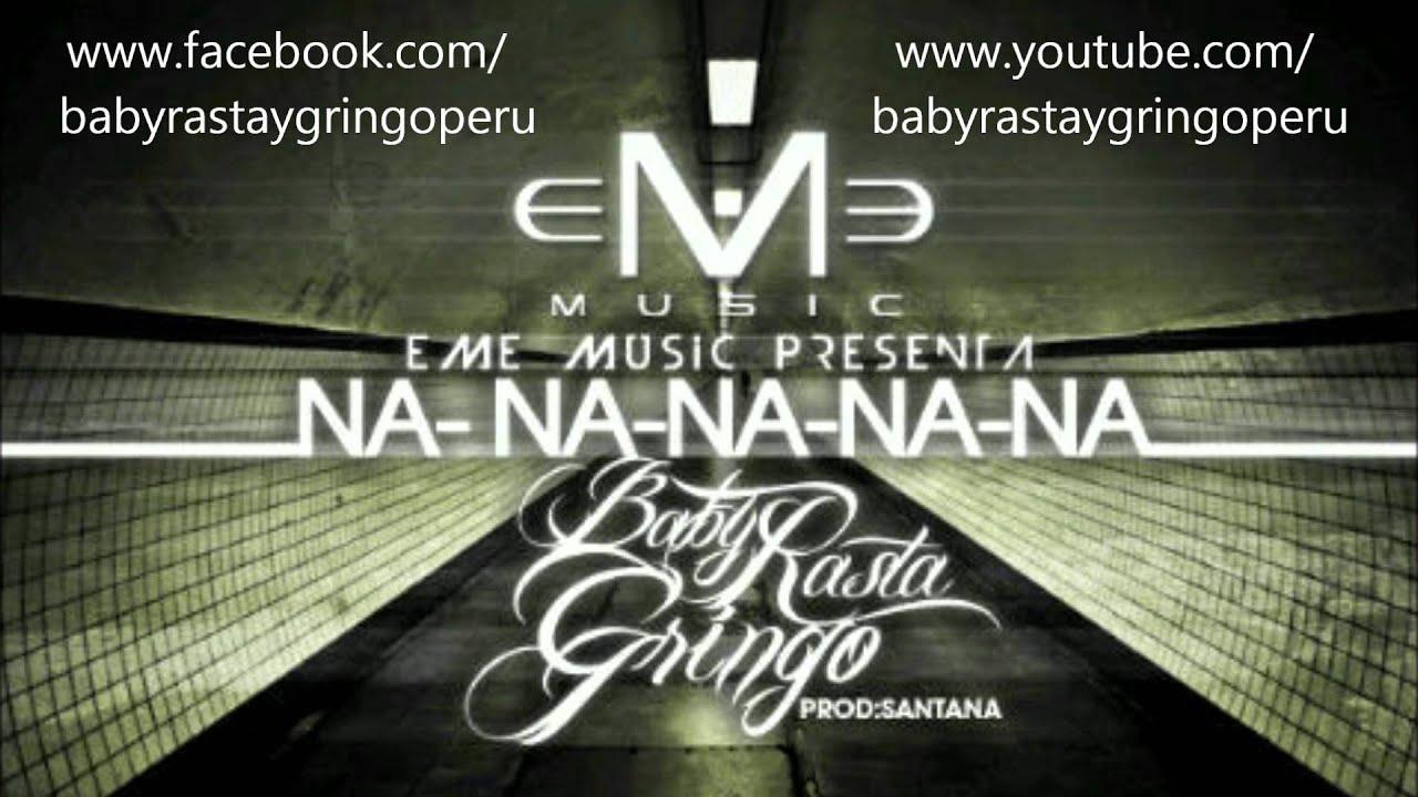Descargar MP3 Na Na Na Na Baby Rasta 2020 [100% Gratis ...