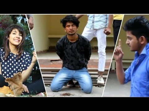 Ye dil kyu toda - heart broken love story  Latest Hindi New Song  real life story  Sameer