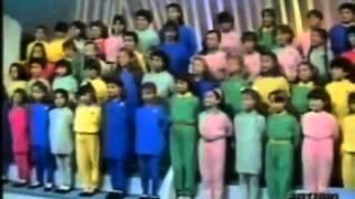 Amra Sobai Raja- Italian version