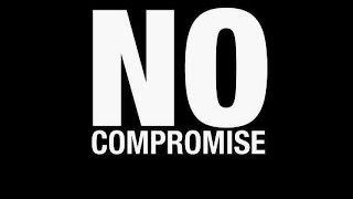 Video No Compromise download MP3, 3GP, MP4, WEBM, AVI, FLV November 2017
